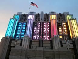 architectural engineering. Lighting Upgrade Historic Building Architectural Engineering