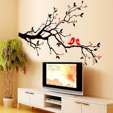Home Wall Art Decor Inspiring worthy Diy Wall Art Projects Painting Murals  And Awesome
