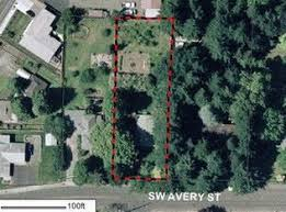 avery template 8965 8965 sw avery st tualatin or 97062 zillow