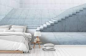 3D Stairs - Wallpaper