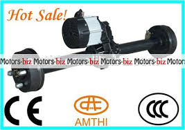electric car motor for sale. Brushless Dc Electrical Car Motor (Electric Motors Dc) Electric Car Motor For Sale T