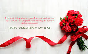 74 Wedding Marriage Anniversary Quotes For Couples Best Cool Status