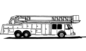fire truck coloring page. Modren Page Firetruckscoloringpage Inside Fire Truck Coloring Page I
