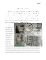 multicultural society essay do multicultural societies have benefits or drawbacks for a country do multicultural societies have benefits or drawbacks for a country