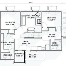 House Plan Drawing Online Free Lovely Home Design 3d On the App ...