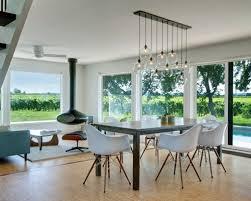 dining room lighting design. Dining Room Lowes Lighting Home Light Contemporary Ideas Ceiling R Design T