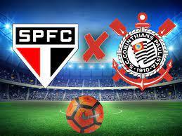 Jogos De Futebol Do Corinthians Sao Paulo (Page 1) - Line.17QQ.com