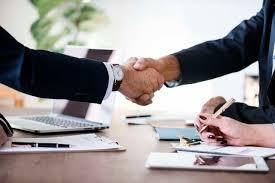 Bank Teller Job Interview Questions 15 Questions To Help You Ace Your Bank Teller Interview