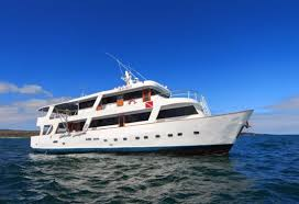 Galapagos Liveaboards Https Www Divingsquad Com