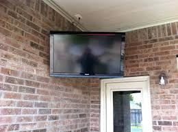 outdoor television cabinet stylish outdoor patio ideas outdoor cabinet ideas free outdoor tv cabinet plans