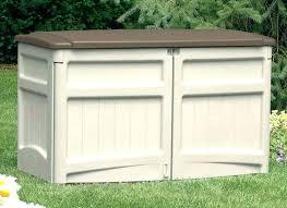 outdoor plastic bench seats white outdoor storage bench best outdoor storage box plastic outdoor storage box