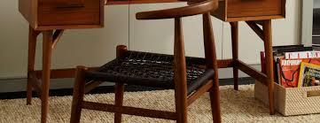 west elm office desk. West Elm Mid-Century Office Furniture Range Desk