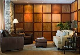 Decorative Wood Designs Decorative Wall Paneling Designs 100 Images About Wall Panels On 81