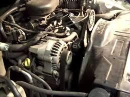 diy 1998 gmc jimmy radiator replacement diy 1998 gmc jimmy radiator replacement