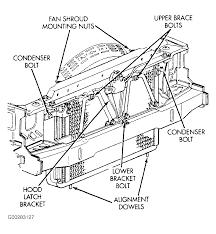 1983 porsche 944 vacuum diagram