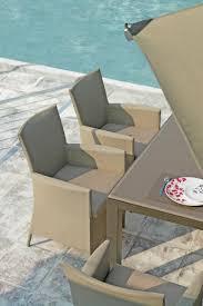 With Garden FlairCalifornia Outdoor Furniture