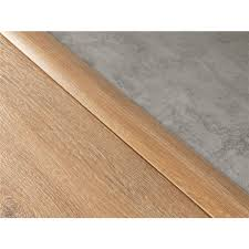 newage products flooring t molding