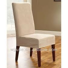 image result for capa para cadeira chair slipcoversprojects