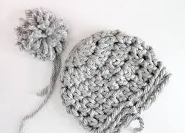 Bulky Yarn Crochet Hat Patterns Cool 48 Minute Easy Chunky Crochet Beanie Persia Lou