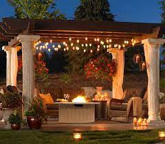 How To Choose The Best Fire Pit For Your Backyard Hayneedle