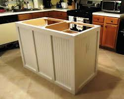 fabulous and diy kitchen island renovation cabinets table countertops ideas plans