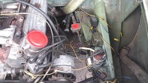 skoda felicia wiring diagram engine skoda image skoda estelle wiring diagram skoda auto wiring diagram schematic on skoda felicia wiring diagram engine