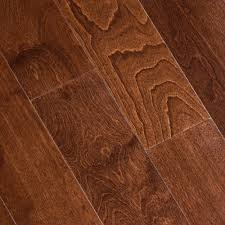 click lock flooring. Home Legend Antique Birch 3/8 In. Thick X 5 Wide Click Lock Flooring I