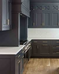 salient bronze hardware kitchen cabinets ideas kitchen design trends pertaining to awesome as well as gorgeous kitchen cabinet trends 2018 regarding