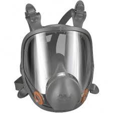 <b>Полнолицевая маска</b> серии 6000(<b>3M</b>) купить полные маски и ...