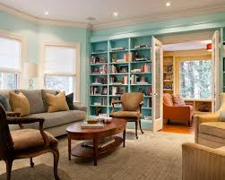 modern living room color ideas 33 best living room images on pinterest paint colors color
