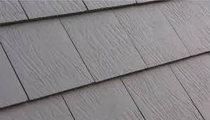 french roof tile concrete slate look large