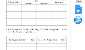 Sample Attendance Tracking Interesting Patient Record Template Excel Employee Attendance Record Template