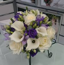 With a lower age of consent for marriages than england, many. Gretna Wedding Flowers Home Facebook