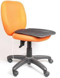 cooling office chair. Cooling Office Chair Z