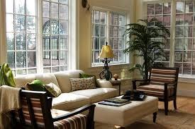 comfortable sunroom furniture. Brilliant Comfortable Photo 3 Of 8 Indoor Sunroom Furniture  Comfortable 3 Intended A