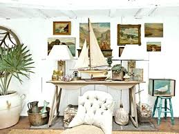 Nautical living room furniture Elegant Nautical Themed Living Room Decor Nautical Decor Living Room Best Nautical Living Rooms Ideas On Room Furniture Neutral Nautical Style Bathrooms Living Room Salesammo Nautical Themed Living Room Decor Nautical Decor Living Room Best