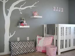 pink and grey baby nursery grey by room ideas well suited ideas by nursery  grey room . pink and grey baby nursery ...