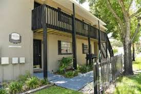 2 bedroom house for rent in tampa florida. apartment for rent in orleans - 2 bedroom, 1 bath, tampa, fl, bedroom house tampa florida u
