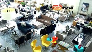 furniture s in huntsville al furniture