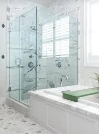 bathroom remodeling md. Bathroom Remodeling Frederick Md Shower Doors Kitchen And Bath A