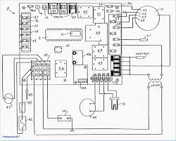 rheem furnace diagram. rheem furnace control board wiring diagram on ruud 80 diagram, weather king d