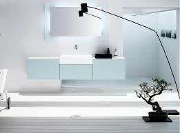 modern bathroom lighting luxury design. unique design lighting design modern luxury bathroom best  on ideas with model t