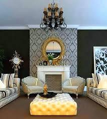 Wallpaper And Paint Ideas For Bedroom Bedroom Paint And Wallpaper Ideas  Bedroom Paint And Wallpaper Bedroom