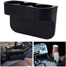 Ecloud Shop® <b>1pcs</b> Multifunctional <b>Car Cup</b> Holders, 3 in 1 <b>Car</b> ...