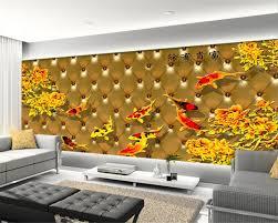 100 home design gold 3d 3d home design online free playuna