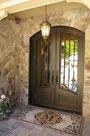 barn style front doorArched Barn Door  btcainfo Examples Doors Designs Ideas