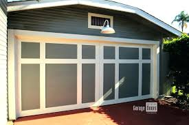 barn garage doors for sale. Perfect Sale Barn Garage Doors Painted Wood Carriage For Sale With Barn Garage Doors For Sale H