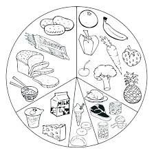 Gift Tag Coloring Page Coloring Pages Name Tags Akildefteri Info