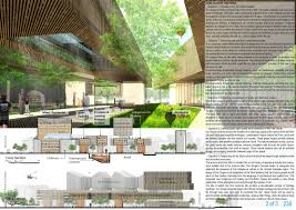Architecture : Awesome Green Architecture Firms Decoration Idea ...
