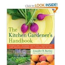 Small Picture 245 best Edible Gardening images on Pinterest Edible garden